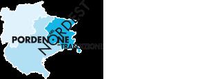 PNNNE_logo_small_con_sponsor